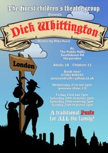 dick_whittington_v3