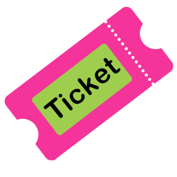 hctg ticket sales